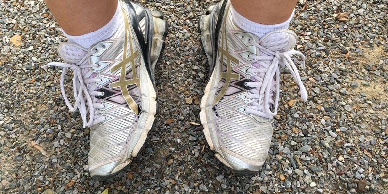 Les 6 conseils pour débuter la course à pied