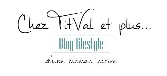 Chez TitVal et Plus